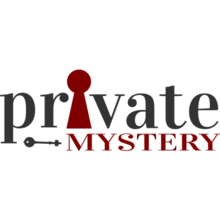 Private Mystery