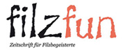 Logo: Filz Fun